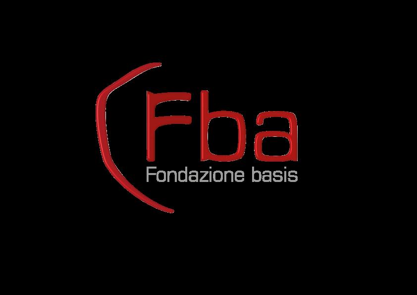 Fondazione Basis