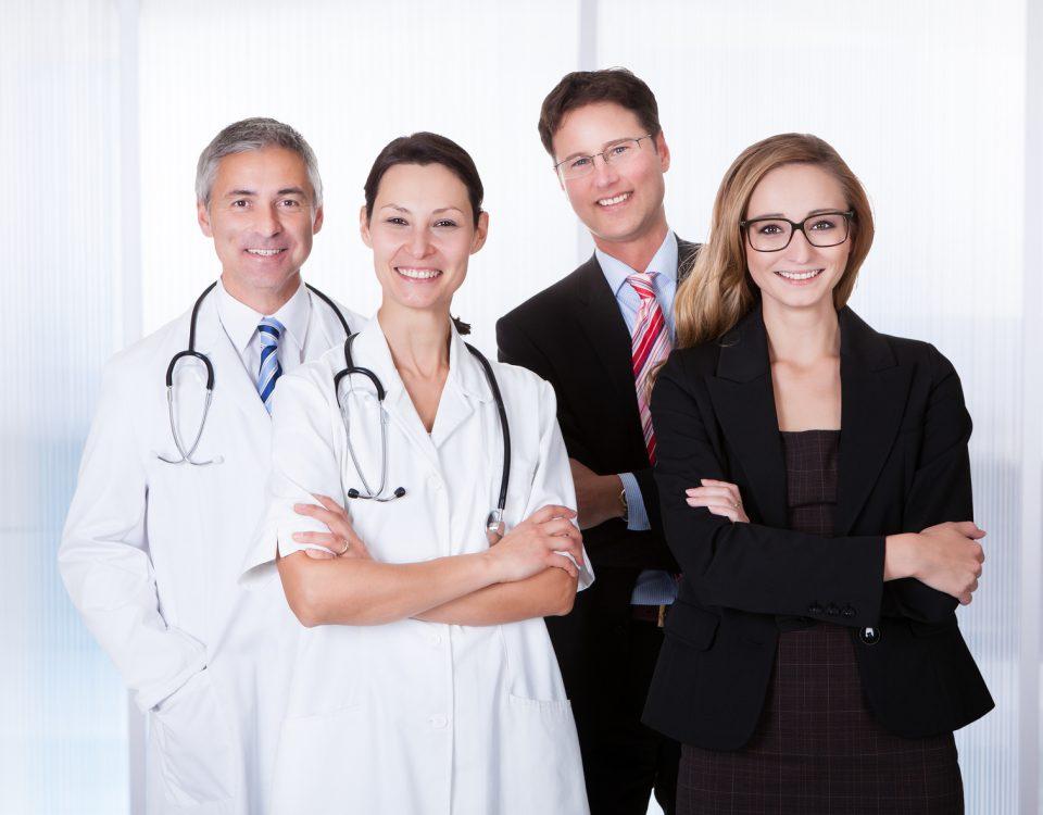 Cittadinanzattiva - Rinuncia alle cure