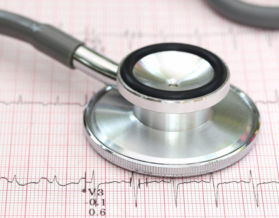 Le sfide della cardiologia del terzo millennio