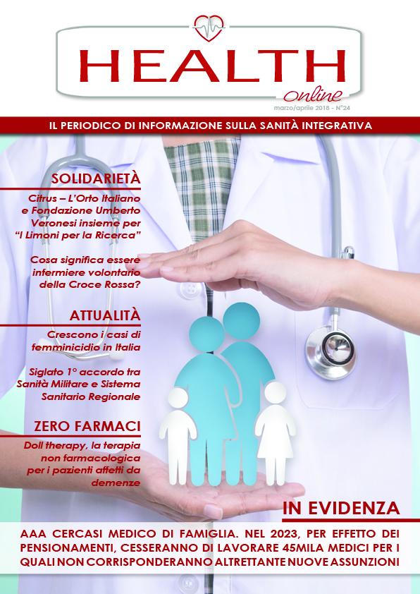 Health Online 24