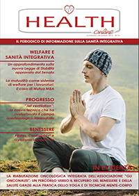 copertina10