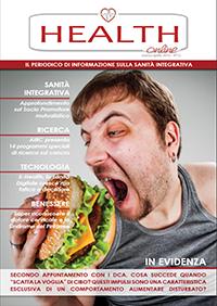 copertina12
