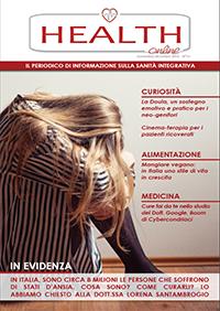 copertina16