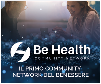 BeHealth_square