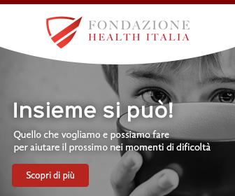 Fondazione Health Italia_square