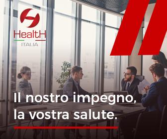 Health Italia_square