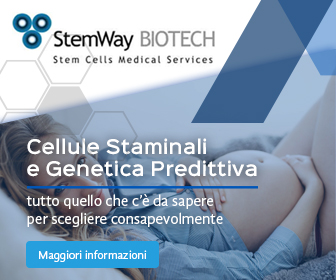 StemWay Biotech_square