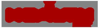 logo_hol