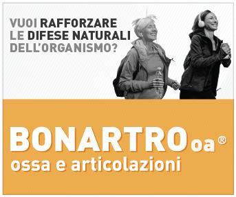 Bonatro_square