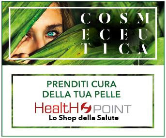 Cosmeceutica_square