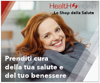 Health Point Shop_square