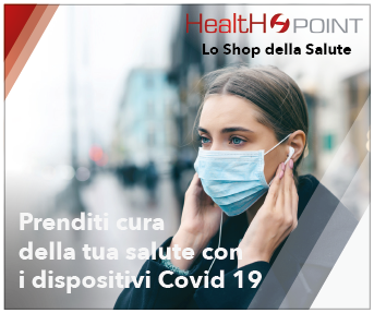 Health Point_covid_square