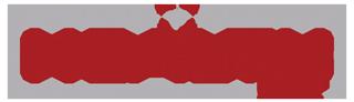 logo_hol_web
