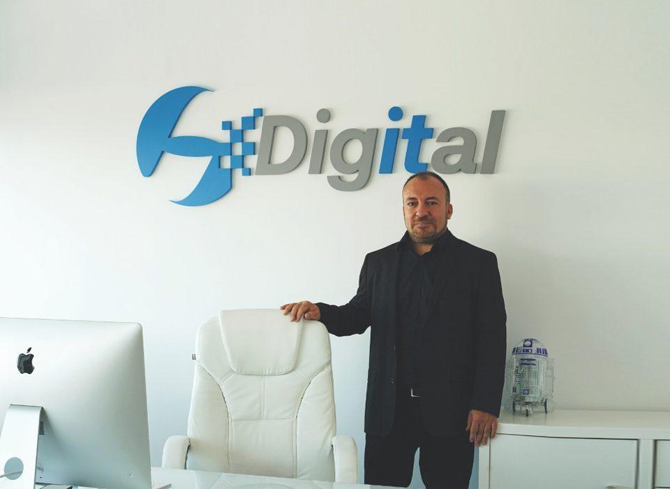 h-digital_diego_facchini