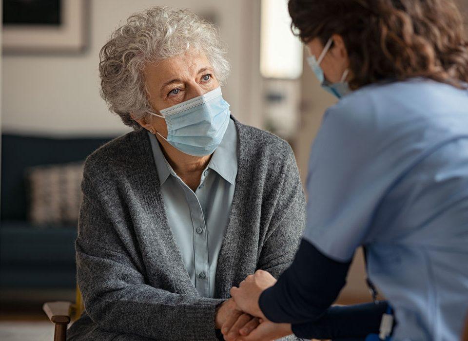 """Anziani e assistenza, dalla Bocconi l'allarme """"L'Italia necessita di una riforma della mission della rete socio-sanitaria"""""""