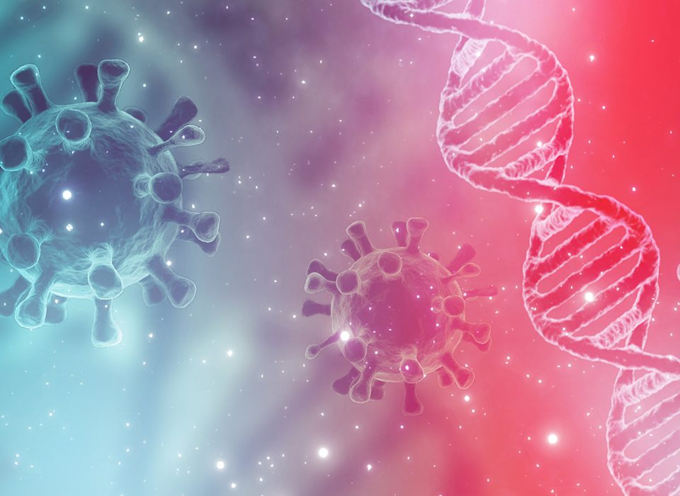"""Sars-Cov2: chi sono i """"resistenti"""" al virus?"""
