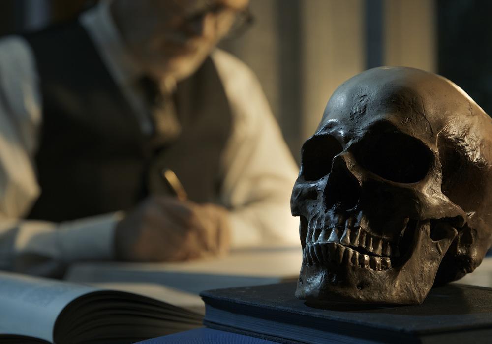 """La scienza scrive al Presidente del Consiglio Draghi """"È tempo delle scelte immediate"""""""