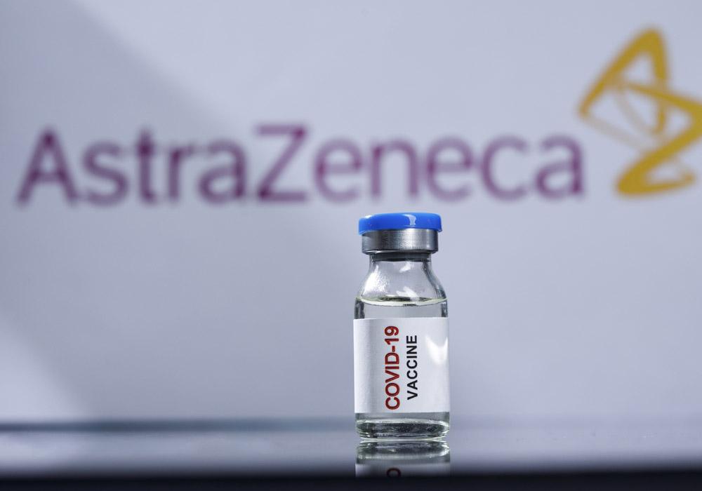 Astrazeneca: per l'EMA la vaccinazione deve continuare