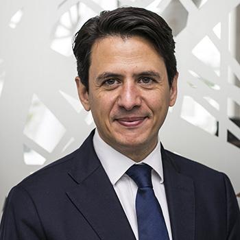 Prof. Marco Simoni