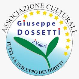Associazione Giuseppe Dossetti