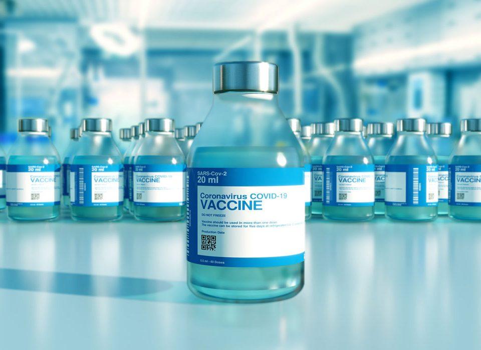 La Food and Drug Administration approva definitivamente il vaccino Pfizer-BioNTech