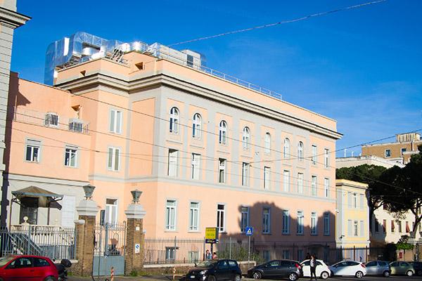 Istituto EBRI