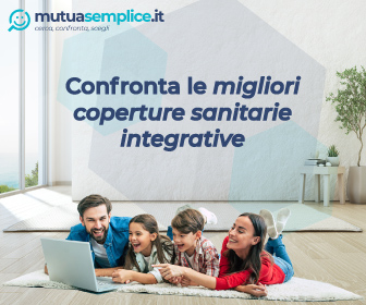 MutuaSemplice_square